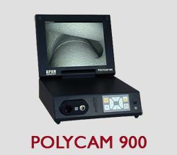 COFFRET POLYCAM 900