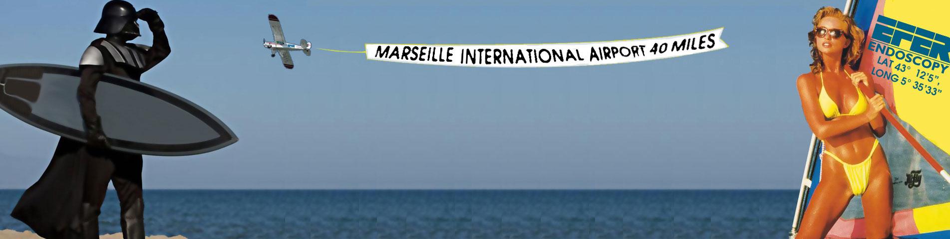4-marseille-riviera-efer